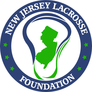 New Jersey Lacrosse Foundation